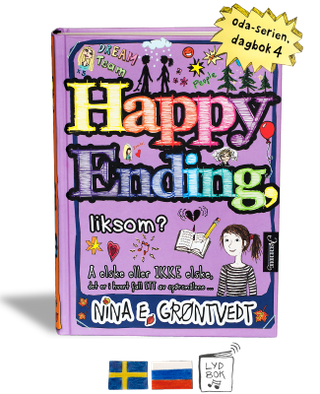 happy endings massachusetts ending waltham